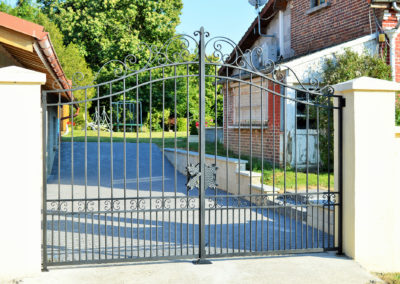 portail-saint-witz