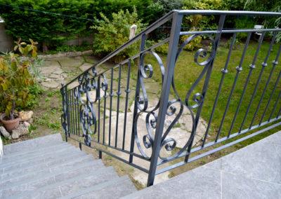 rampe-descalier-labruyere
