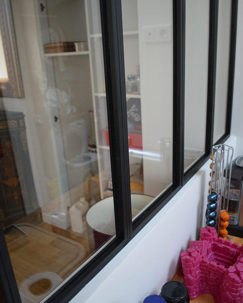 verri res v randas la marquise du. Black Bedroom Furniture Sets. Home Design Ideas