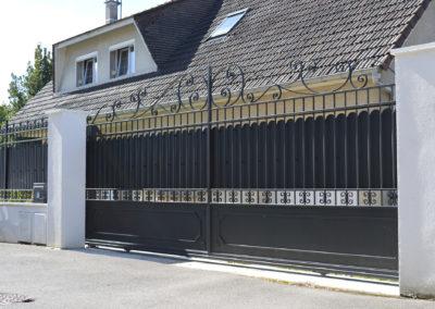 portail-beauvais